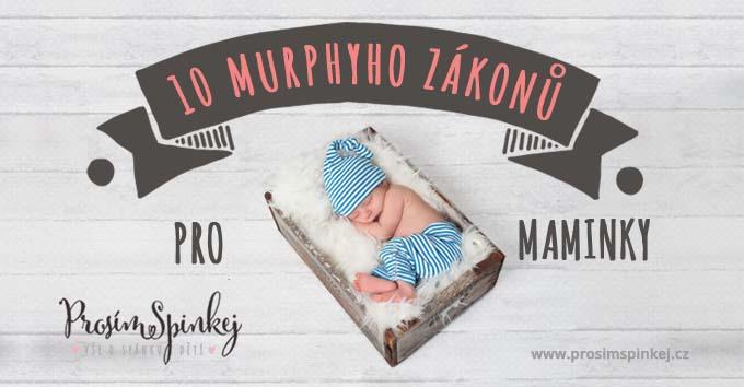 10 murphyho zakonu o spanku_21