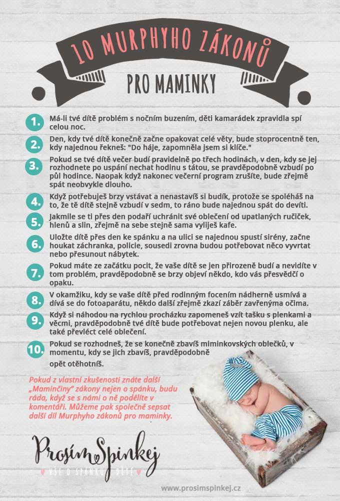 10 murphyho zakonu o spanku_22