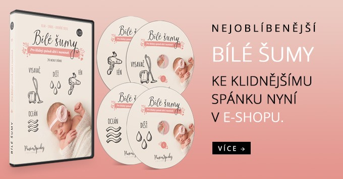 CD Bile Sumy – e-shop banner, genesis theme